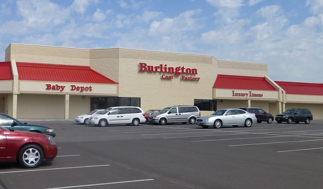 Burlington malls and shopping centres online - huge database of shopping areas in Burlington (Ontario). Get information about malls, centres and outlets locations in Burlington (Ontario). Select Burlington shopping areas from the list below.