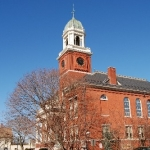 PODCASTS: Warwick City Hall involved in federal investigation