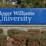 Roger Williams University to offer scholarships to displaced Syrians