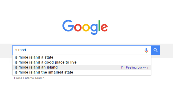 Answers to Google's Most Searched for Questions about ...