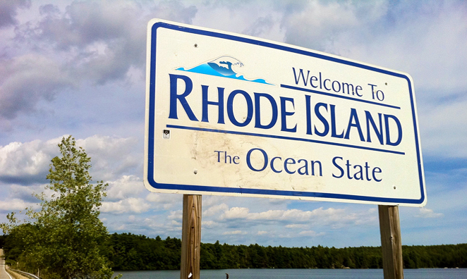 Dating sites in rhode island