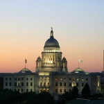 State Senate GOP announces leaders