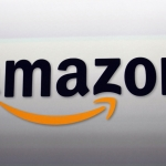 Amazon to start collecting 7 percent sales tax in Rhode Island