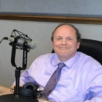 PODCAST: Projo Executive Editor Rosenberg talks 'enemy of the people' rebuttal editorial