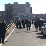 Department to change police chase policy following shooting