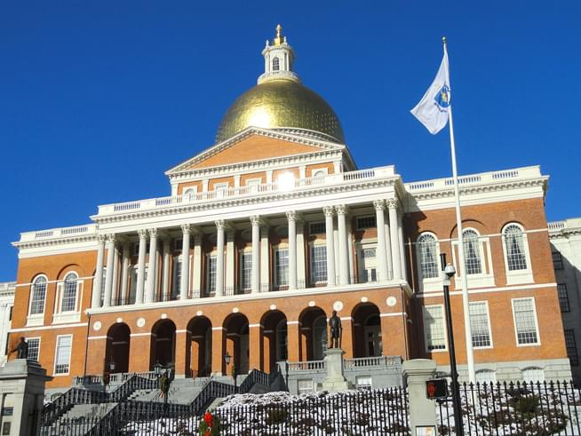 Public to weigh in on right-to-die bills for terminally ill in Massachusetts