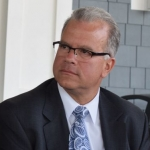 PODCAST: Speaker Mattiello talks primary night, more with Tara Granahan