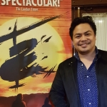 Miss Saigon runs through Sept 30 at PPAC