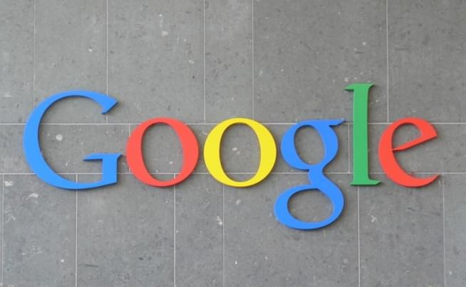Rhode Island sues Google over privacy lapse