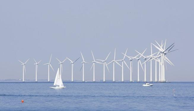 Fishermen frustrated at turbine distance in wind farm plans