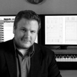 INTERVIEW: John Jesensky conducts Harry Potter Concert Series at PPAC