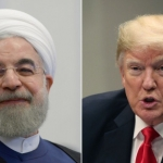 US sending troops to Mideast amid Gulf tensions over Iran