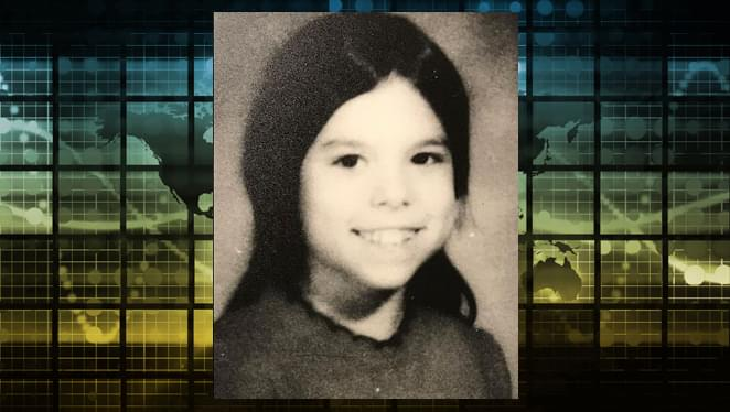 Pawtucket police make arrest in 1988 death of 10-year-old girl