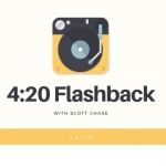 4:20 Flashback: Kelly McCoy's fave gets away with it