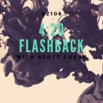 4:20 Flashback: Rock, pop, and classical
