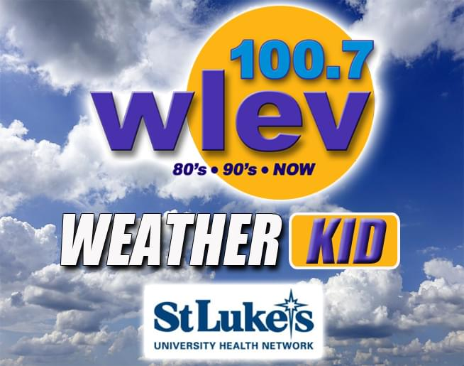 Image result for weather kid selena