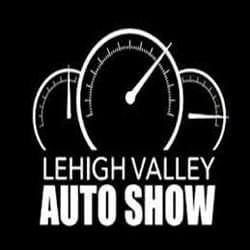 Join Crockett for The Greater Lehigh Valley Auto Show Friday March 22nd 4-6pm
