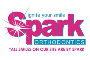 Sponsored by Spark Orthodontics