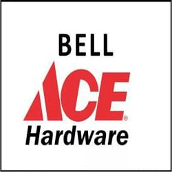 100.7 WLEV at Bell Ace Hardware
