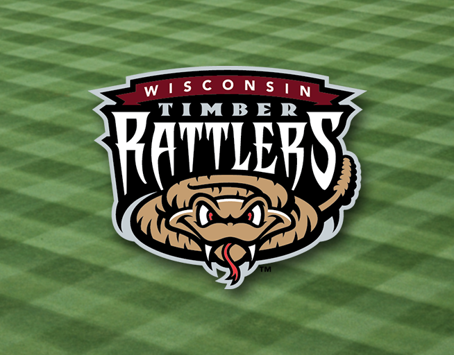 The Wisconsin Timber Rattlers