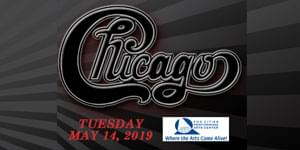 Chicago at Fox Cities PAC