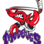 Listen to The Mudbugs Game LIVE HERE
