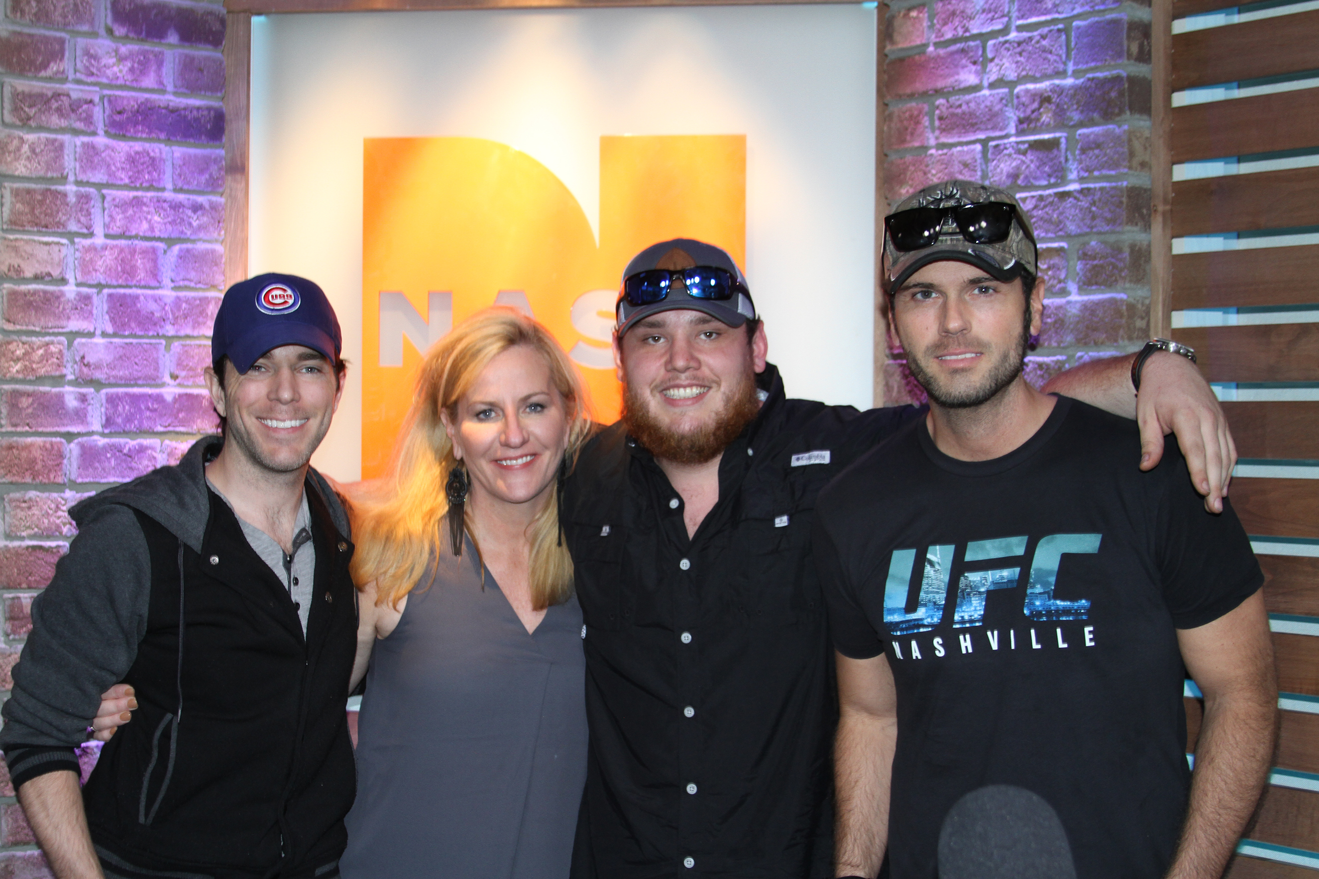 Luke combs talks about his hit hurricane new album and more luke combs talks about his hit hurricane new album and more m4hsunfo