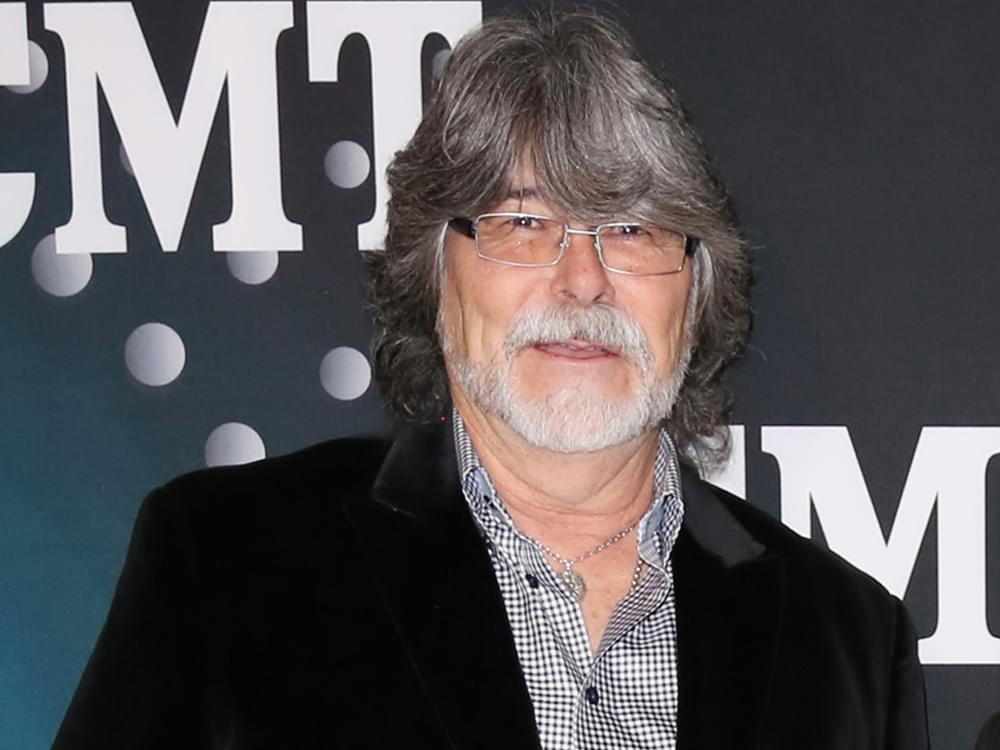 Alabama Cancels Two Shows as Randy Owen Deals With Illness