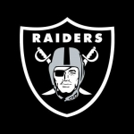 B6B: Introducing Raiders President Mr. Big Chest