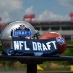 2018 NFL Draft Coming to Nashville