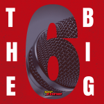 "Jason Martin to debut ""The Big Six"" on 104-5 The Zone"