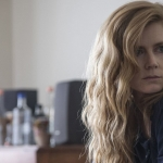 "Big6 Blog: Sharp Objects: Episode 1 ""Vanish"" Review"