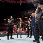 Big6 Blog: WWE Continues Wrestling Its Own Fans