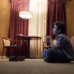 Big6 Blog: The Sinner – Part I Review