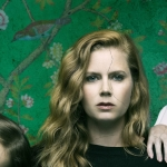 "Big6 Blog: Sharp Objects: Episode 5 ""Closer"" Review"