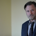 Big6 Blog: The Sinner – Part II Review