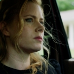 "Big6 Blog: Sharp Objects: Episode 6 ""Cherry"" Review"