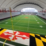 Big6 Blog: The Complexity of the Maryland Football Tragedy