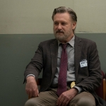Big6 Blog: The Sinner – Part III Review