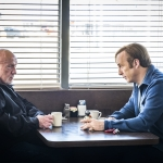 "Big6 Blog: Better Call Saul: S4E3 ""Something Beautiful"" Review"