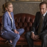 "Big6 Blog: Better Call Saul: S4E7 ""Something Stupid"" Review"