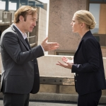 "Big6 Blog: Better Call Saul: S4E9 ""Wiedersehen"" Review"