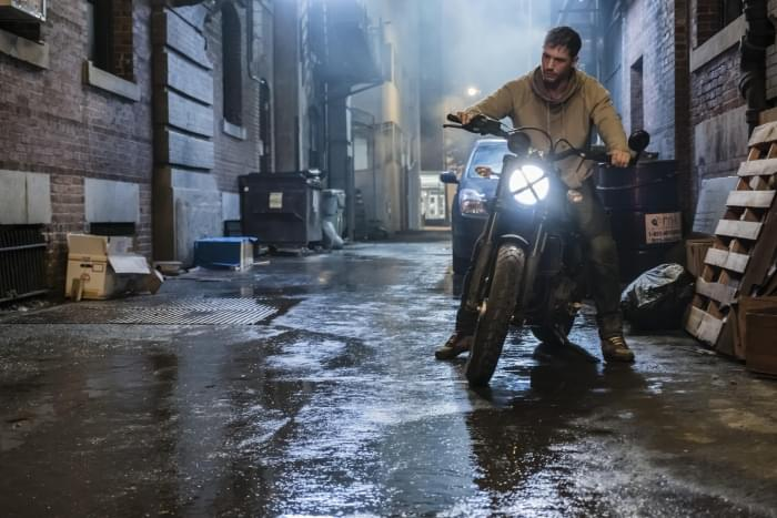 2e8682062 Big6 Blog: Venom Review | WGFX-FM