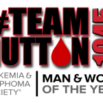 Join #TeamHutton1045