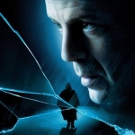 B6B: Unbreakable (2000) Retro Review