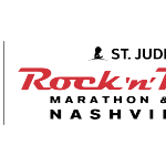 Win VIP Passes to the St. Jude Rock N Roll Marathon!