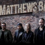 Enter to Win Tickets to Dave Matthews Band!
