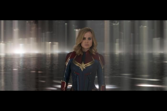 CaptainMarvel5c804f9378d42