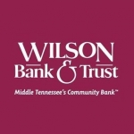 Info for the Wilson Bank & Trust Kid Zone at SportsFest