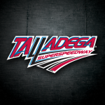Enter to Win A Talladega Speedway Unrestricted VIP Package!
